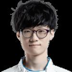 ADD (Kang, Geun-mo)