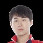 As6 (Xiang, Li)