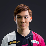 Enty (Tanioka, Ryosei)