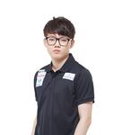 Hoit (Ho-seong, Ryu)