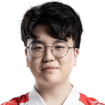 Ian (An, Jun-hyeong)