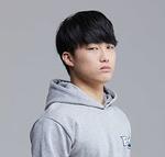 KronG (Beom-seok, Shin)
