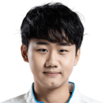 Kuro (Lee, Seo-haeng)