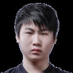 Pidgey (Yang-Bo, Liu)