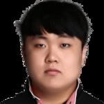 PluTo (Ui-hyeon, Lee )