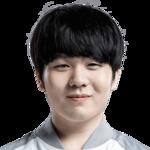 Rookie (Song, Eui Jin)