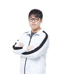 Syu (Seung-soo , Im)