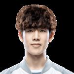 TheShy (Kang, Seung Lok)