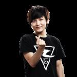 Watch (Cho, Jae-geol)