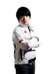 WeiXiao (Xue-Cheng, Gao)