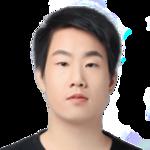 X1LAN (Hai-Tao, Zheng)