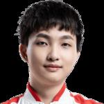 xiye (Su, Han Wei)