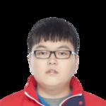 xlanpang (Jing, Liao)