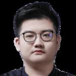 ZYF (Yi-Fan, Zhang)