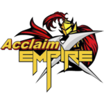Acclaim EmpireX