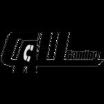 Call Gaming