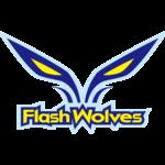 Flash Wolves