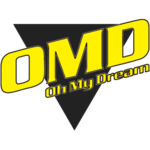 OHMYDREAM