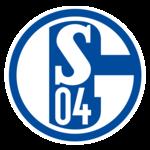 FC Schalke 04 Esports