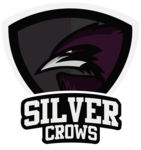 Silver Crows