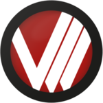 vVv Gaming White