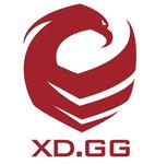 XDG Gaming